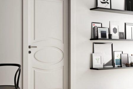 Porta-Pandora-PC02-battente-Laccato-Bianco-DA-600x600