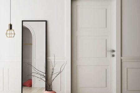 Porta-Pandora-PC03-battente-Laccato-Bianco-DA-600x600