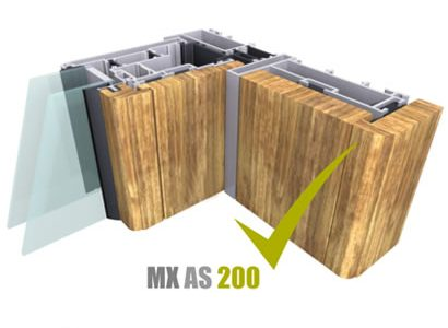 ALL_LEGNO_mxas200-img-site013-p