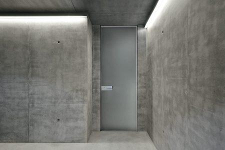 Bauxt – Plank